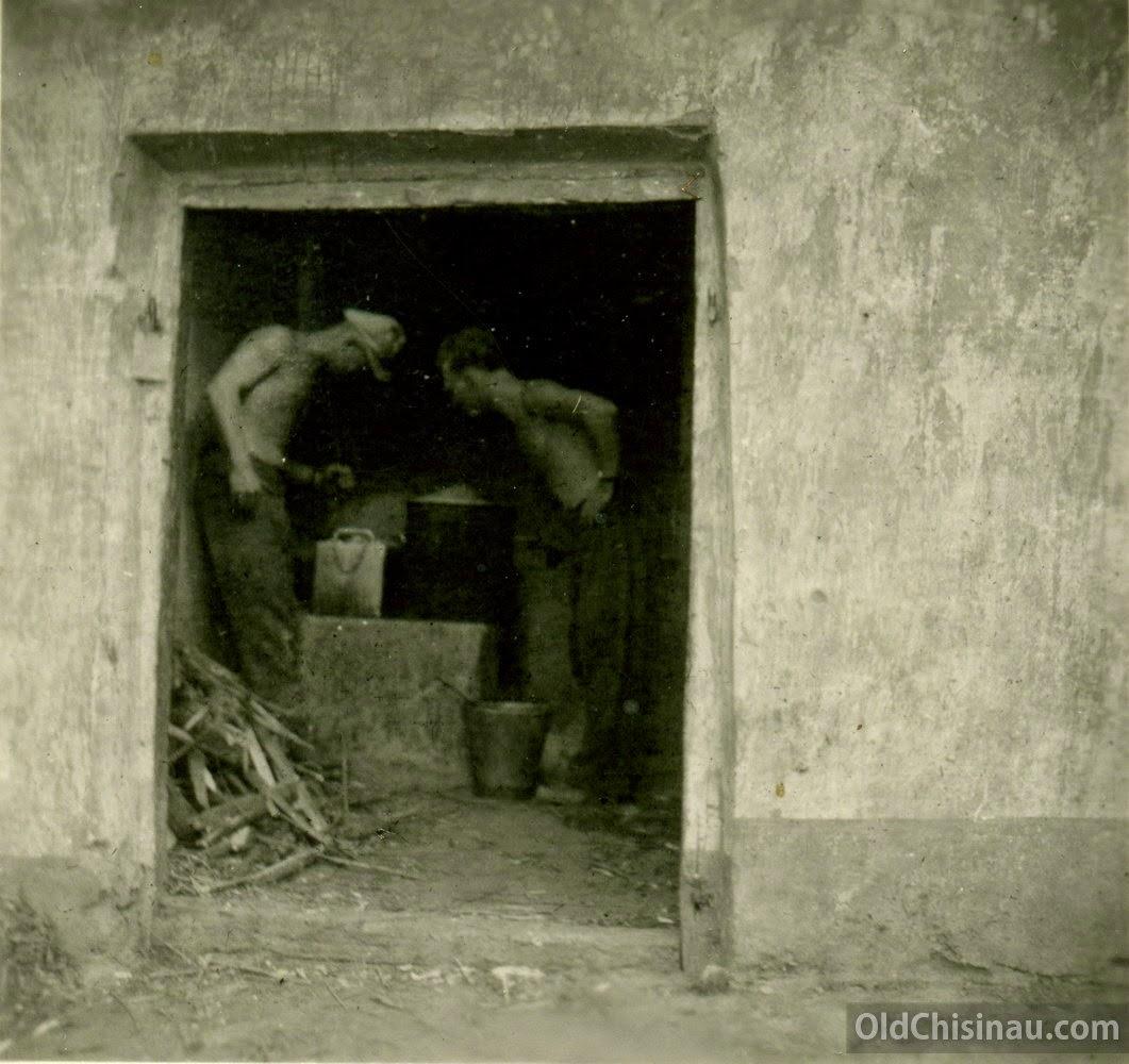 Cobusca Veche 1944 mai 4a