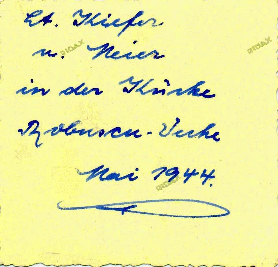 Cobusca Veche 1944 mai 4b