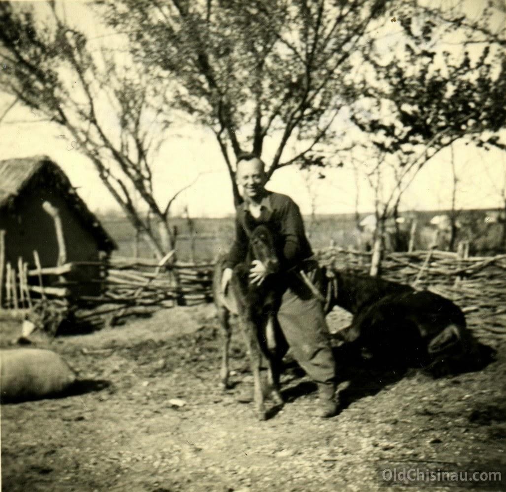 Ermoclia 1944 1a