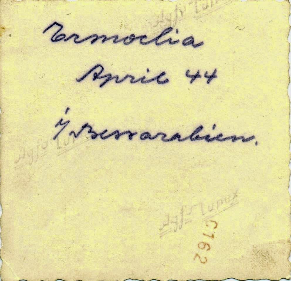 Ermoclia 1944 1b