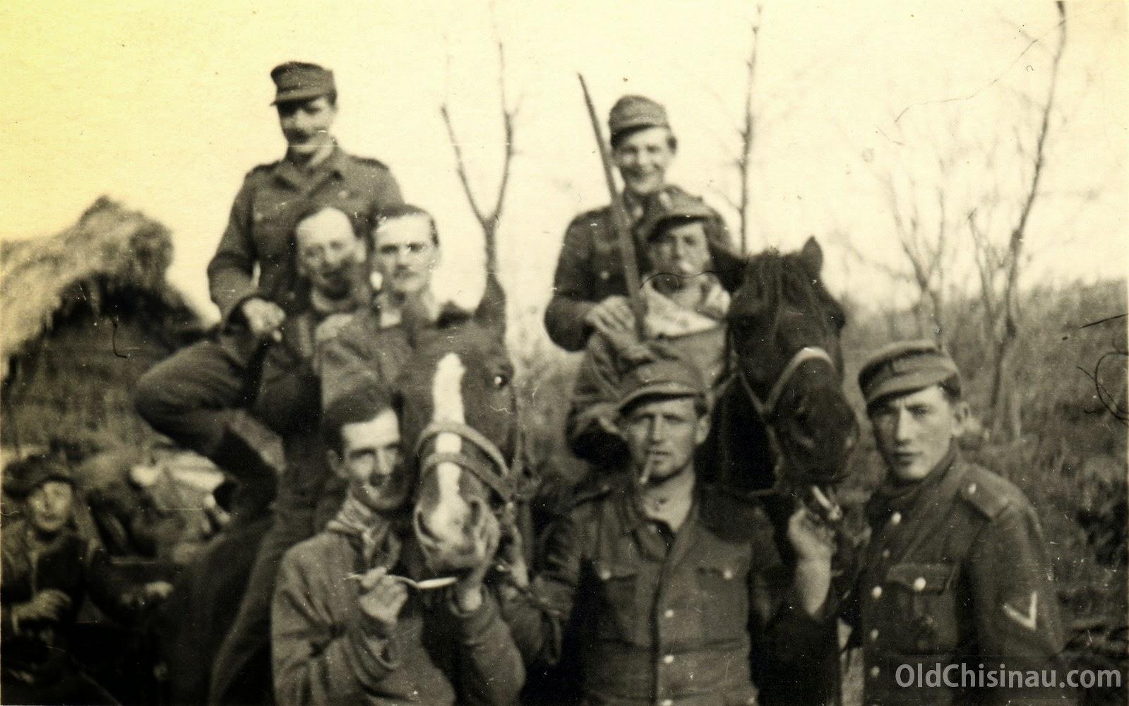 Festelita 1944 1a