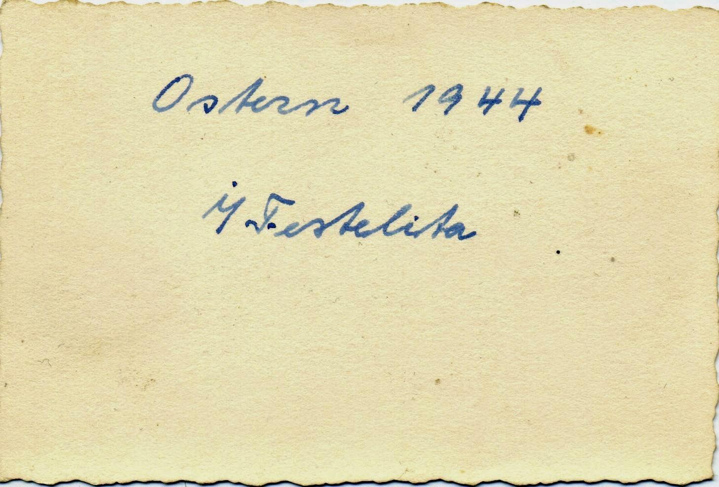 Festelita 1944 1b