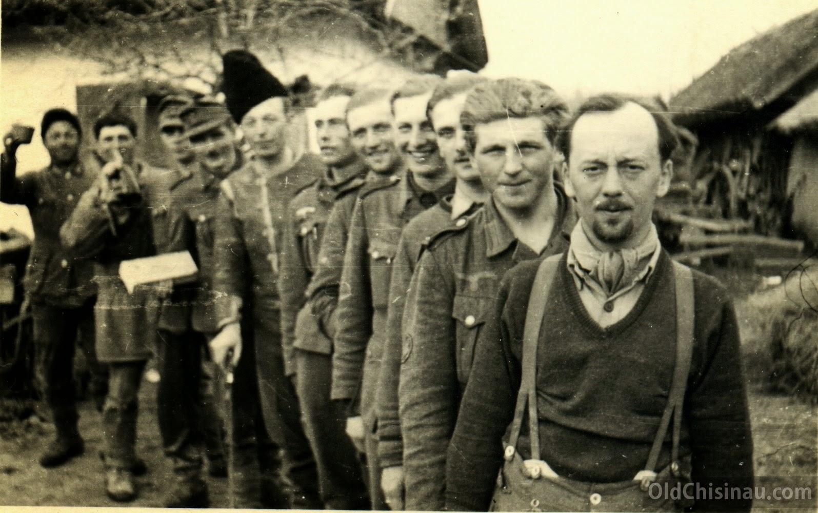 Festelita 1944 2a