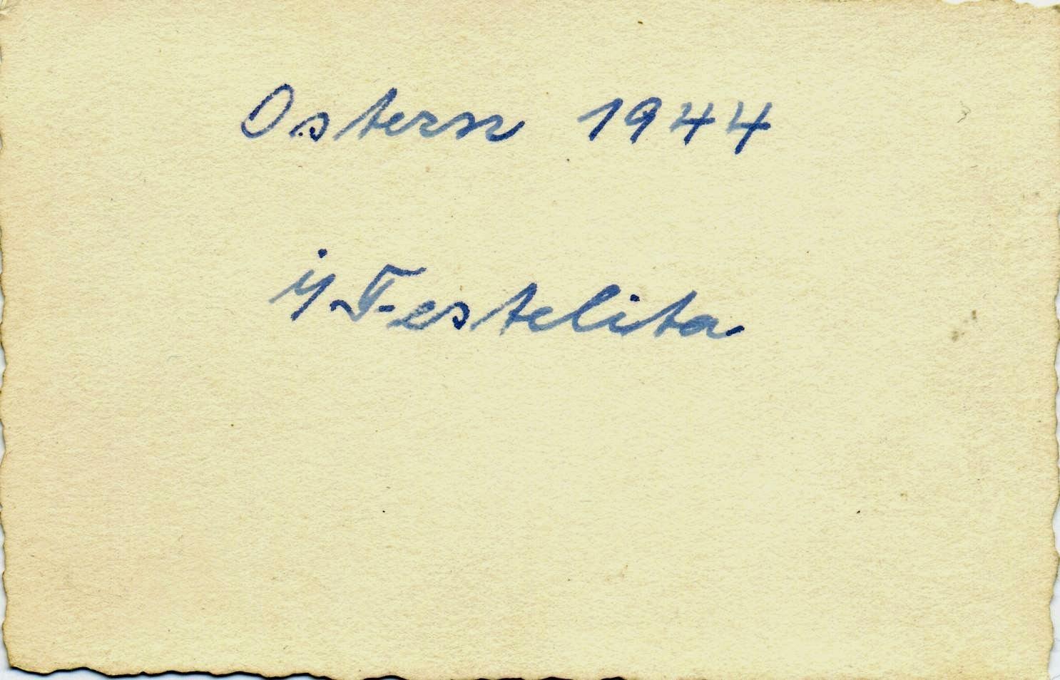 Festelita 1944 2b
