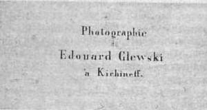 Glewski
