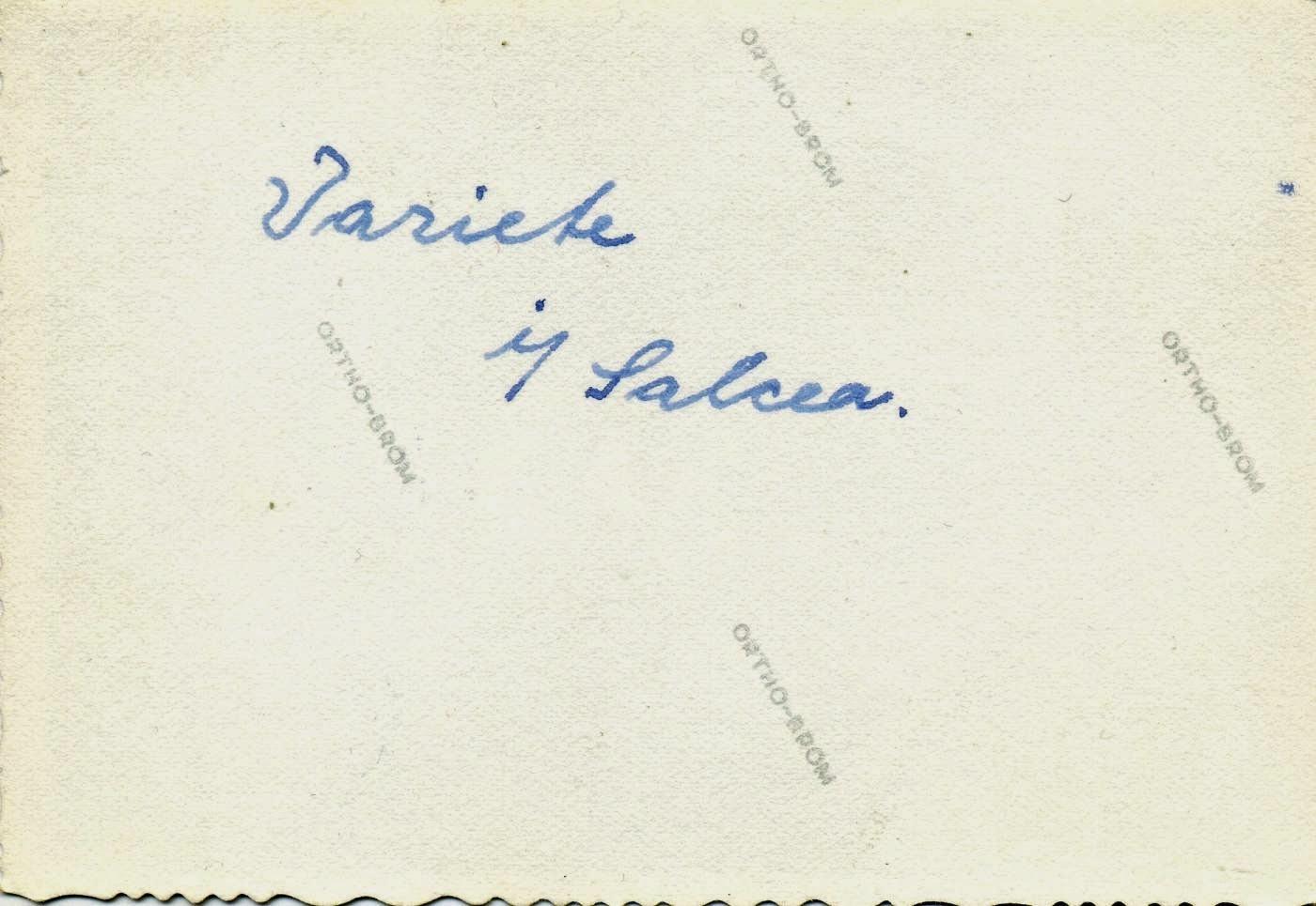 Salcia Variete 1944 1b