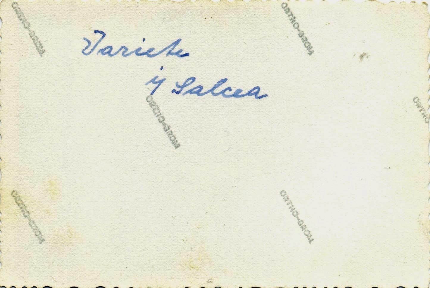 Salcia Variete 1944 2b