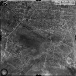 Аэросъёмка Кишинева