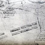 oldchisinau_com-maps-0001