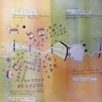 oldchisinau_com-maps-0002