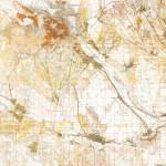 oldchisinau_com-maps-0016