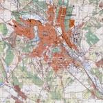 oldchisinau_com-maps-0017