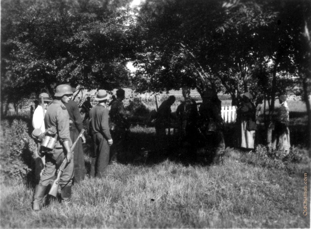 oldchisinau_com-war-1941-0009
