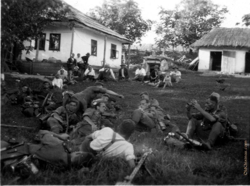 oldchisinau_com-war-1941-0010