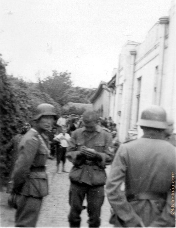 17 июля 1941 года