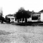 Ильинский Рынок Кишинев