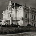 Кишинев Дом Пронина