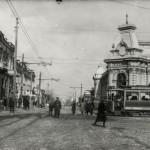 Кишинев, Армянская улица