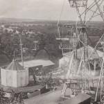 Кишинев 1925