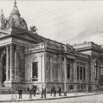 Городской Банк Кишинёва