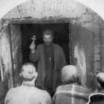 Иннокентьевцы в Бессарабии, в Кишинёве
