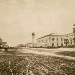 Кишинёв 1867 год