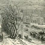 Кишинев 1877