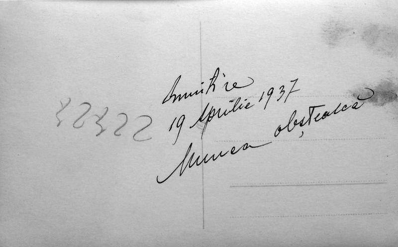 aprilie19-1937-0018-a-oldchisinau_com-001