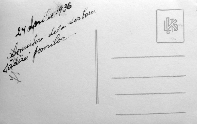 aprilie24-1936-0024-a-oldchisinau_com-0002