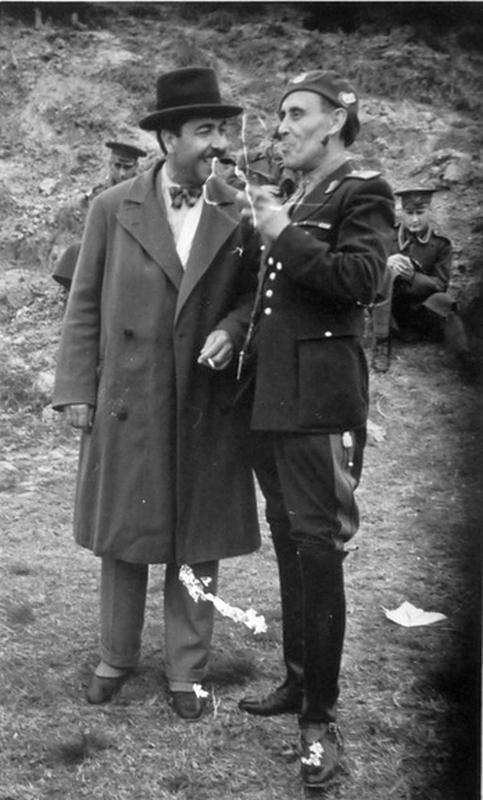 aprilie24-1936-0024-oldchisinau_com-0003