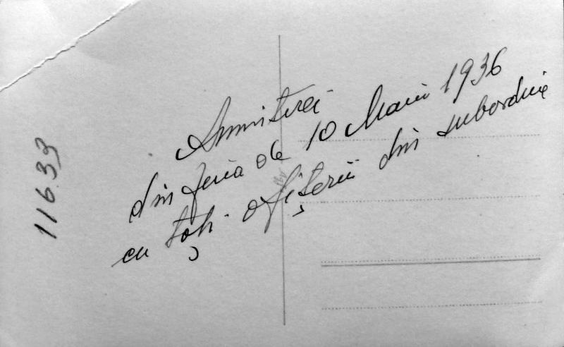 mai10-1936-0010-a-oldchisinau_com-0010
