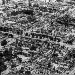 Кишинев 1941