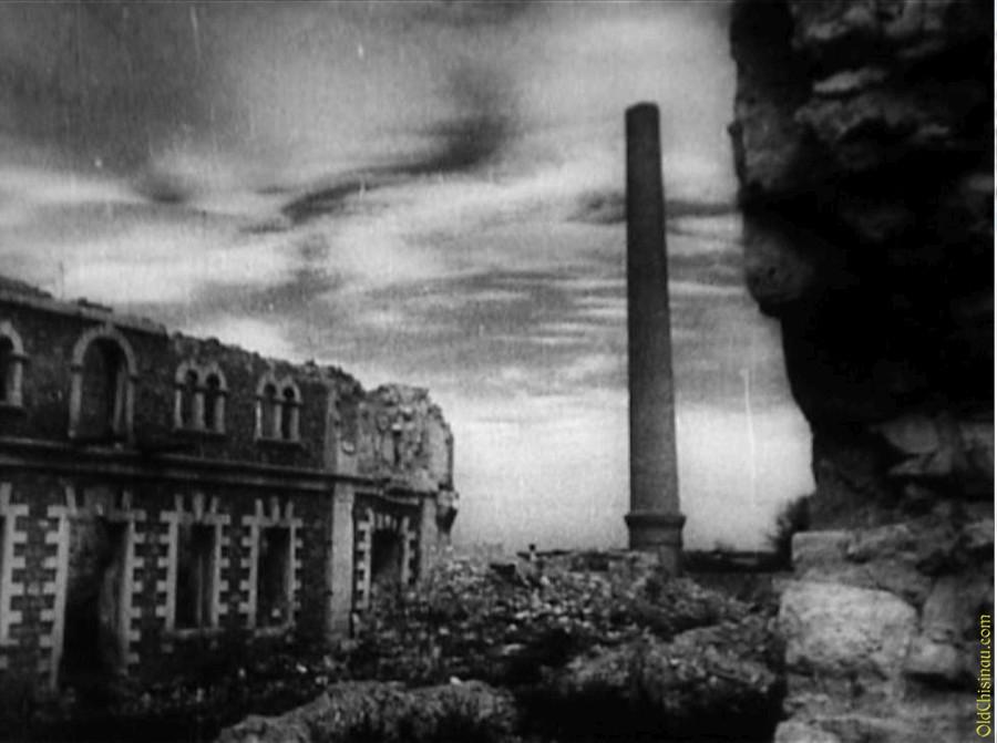 Кишинёв 1941