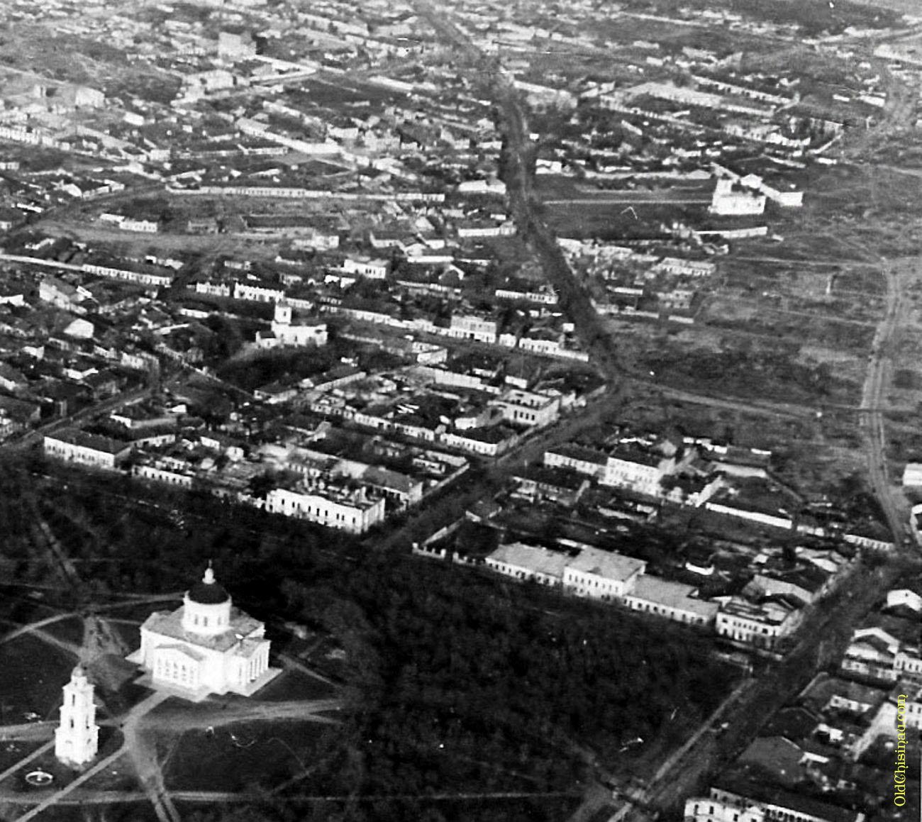 Кишинёв 1944
