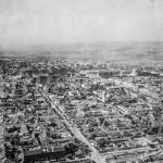 Кишинёв аэрофото 1930