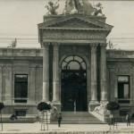 Banca Municipala Chisinau