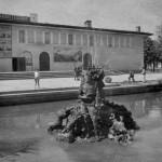 Кишинёв 1947
