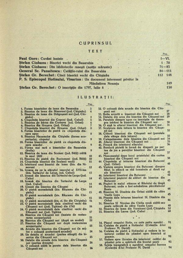 Comisiunea1924-2
