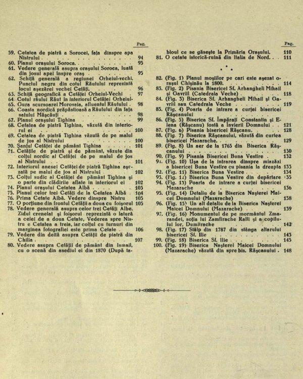 Comisiunea1924-3