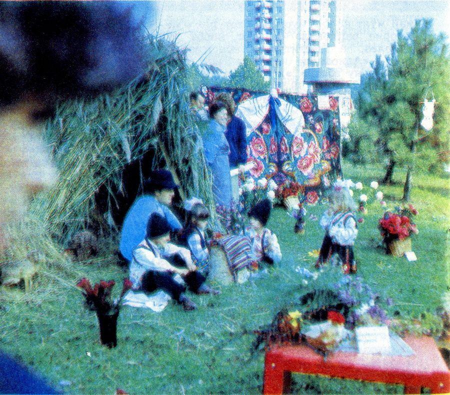 oldchisinau_com-1988-02
