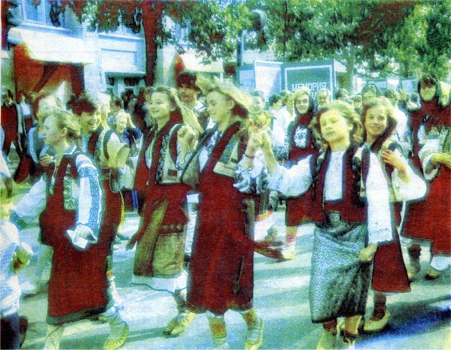 oldchisinau_com-1988-08