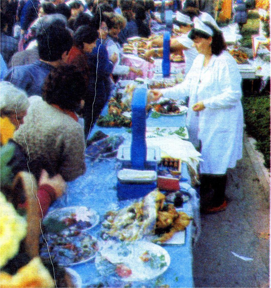 oldchisinau_com-1988-09