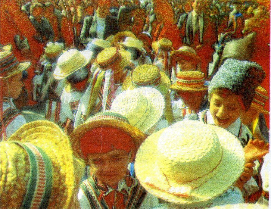 oldchisinau_com-1988-10