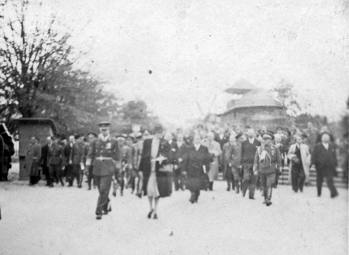 oldchisinau_com-1942-1943-012