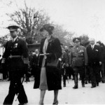 oldchisinau_com-1942-1943-013