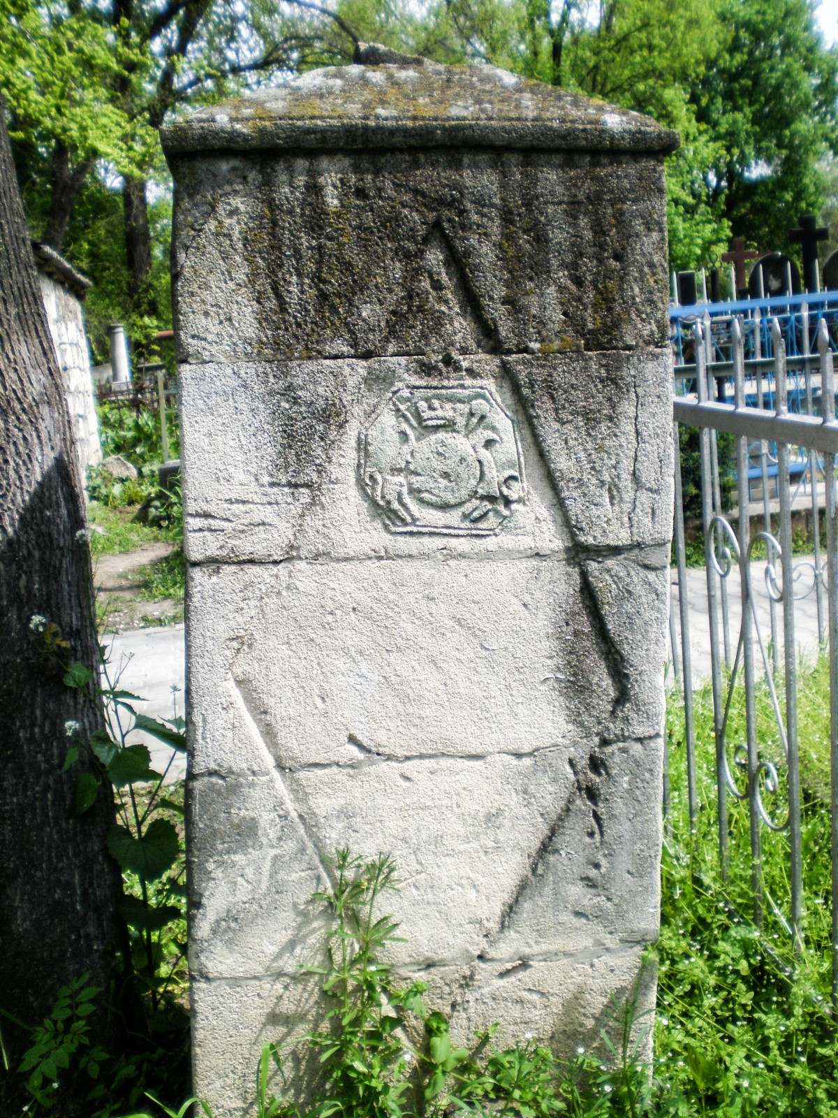 oldchisinau_com-cemeteries-045